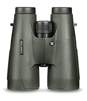 Vortex Optics Vulture HD Binoculars, 8 x 56' Binoculars, Telescopes & Optics at amazon