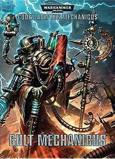 Necron Codex 2015 Pdf