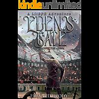 Eden's Gate: The Arena: A LitRPG Adventure (English Edition)