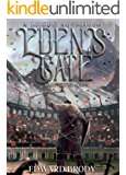 Eden's Gate: The Arena: A LitRPG Adventure