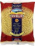 Divella - Stelline, Cottura 6 Minuti, 500 g