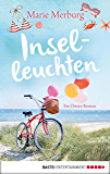 Inselleuchten: Ein Ostsee-Roman (Rügen-Reihe 2) (German Edition)