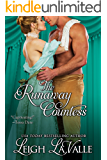 The Runaway Countess: Nottinghamshire Series