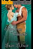 The Runaway Countess: Nottinghamshire Series