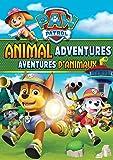 PAW Patrol: Animal Adventures (Bilingual)