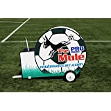 used jugs soccer machine