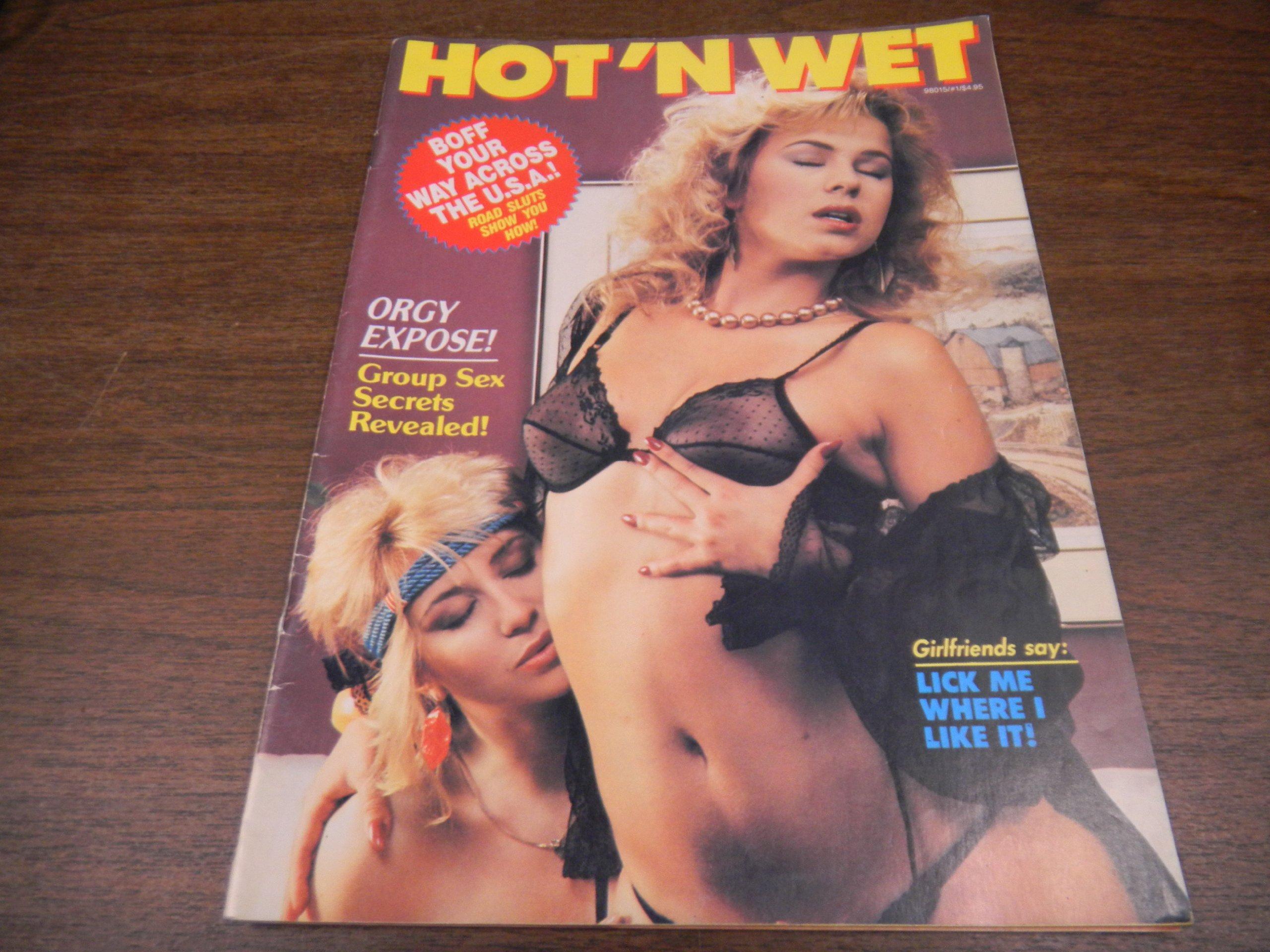 Fucking sex military woman hot