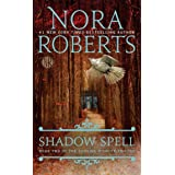 Shadow Spell (The Cousins O'Dwyer Trilogy)