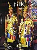 Sikkim: The Hidden Fruitful Valley