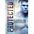 Protected: Alien Mate Index Book 2: (Alien Warrior BBW Paranormal Science fiction Romance) (The Alien Mate Index)