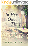 In Her Own Time (Legacy Series, Book 2)
