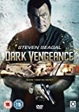 Dark Vengeance [DVD]