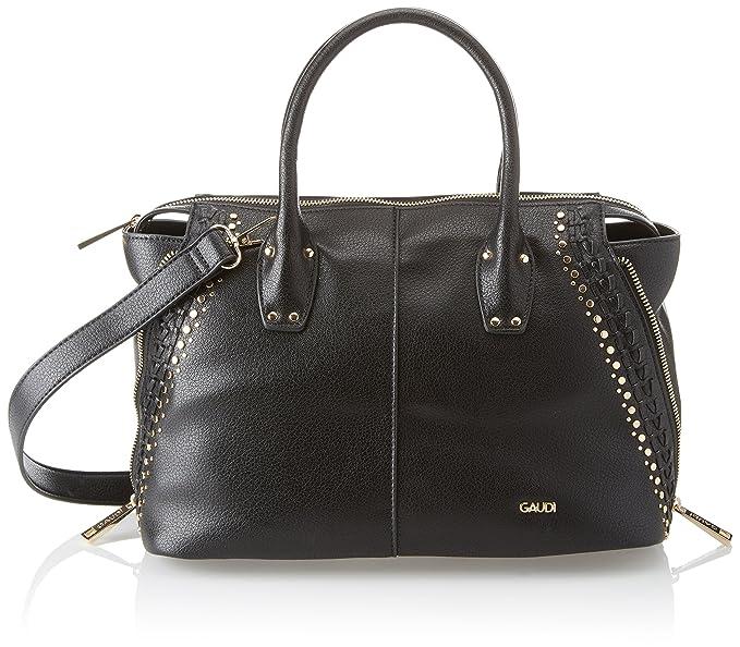Gaudi Women's Betzi Top-Handle Bag Outlet Prices Cheap Largest Supplier Cheap Sale 2018 n9vFMqNH9