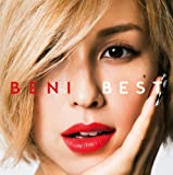 BEST All Singles & Covers Hits (初回生産限定盤)(スペシャルプライス盤)
