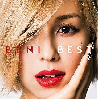 Amazon | COVERS | BENI, 小渕健...