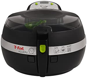 T-fal FZ7002 ActiFry Air Fryer