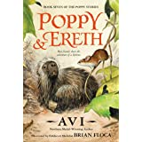 Poppy and Ereth (Poppy, 7)