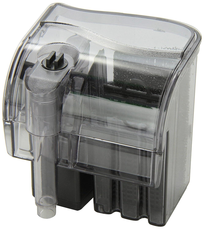 Finnex Pure-5 Power Aquarium Filter by Finnex B004NP66M4