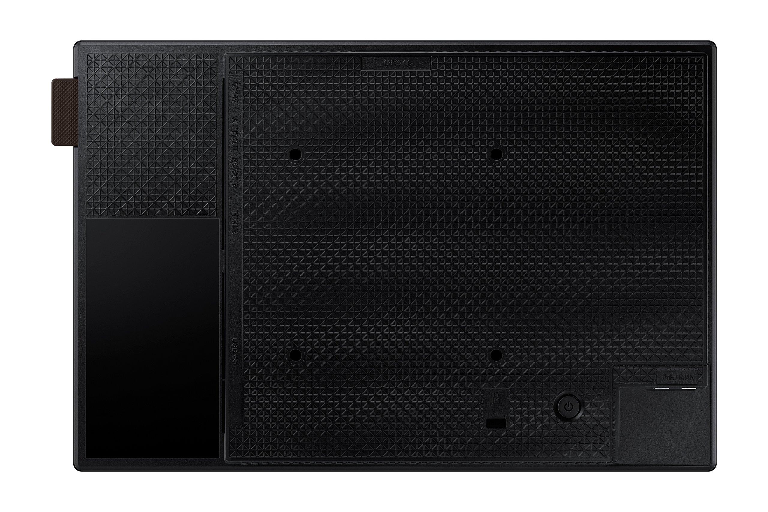 Samsung DB10E-POE by Samsung (Image #1)