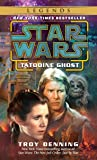 Tatooine Ghost (Star Wars)