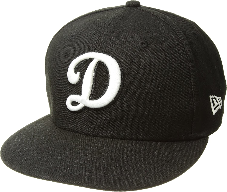 New Era Cap Los Angeles Dodgers