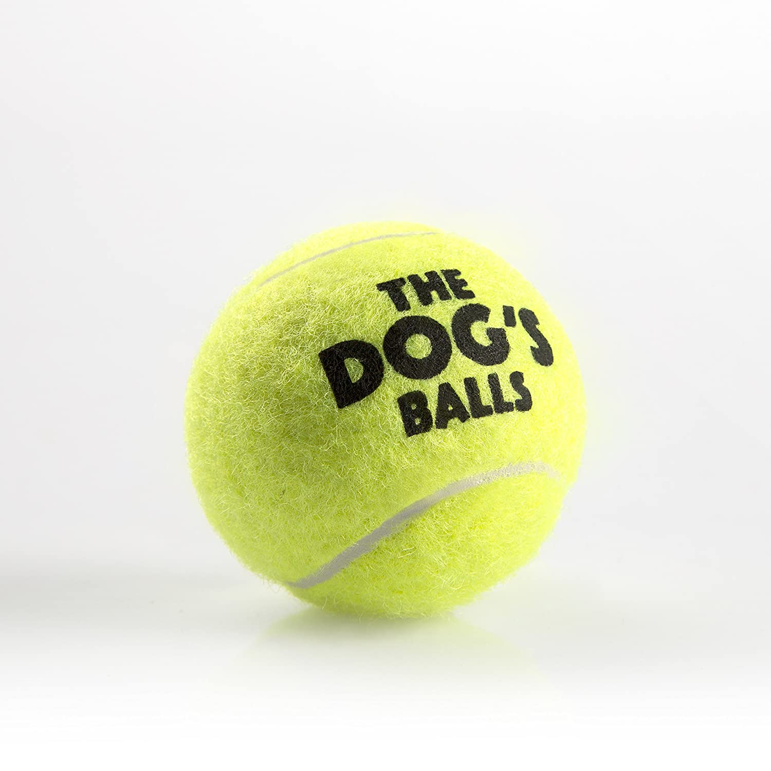 Yellow Tennis Ball Images Galleries