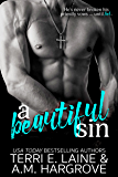 A Beautiful Sin (A Forbidden Love Story)
