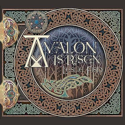 Avalon Is Risen