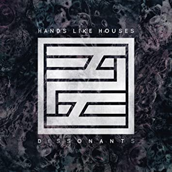Hands Like Houses Dissonants Vinyl