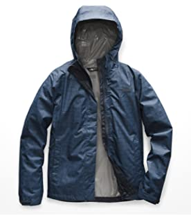 7f322e4b4e44 ... ribbon resolve jacket black meadow pink size s 328b5 ca4f2  release  date the north face womens print venture jacket 24454 2b4e1