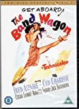 The Band Wagon (Two-Disc Special Edition) [DVD] [1953] [2005]