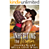 Inheriting the Virgin: A Western Cowboy Romance