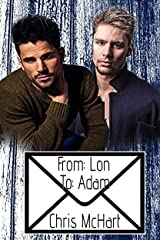 From Lon To Adam Kindle Edition