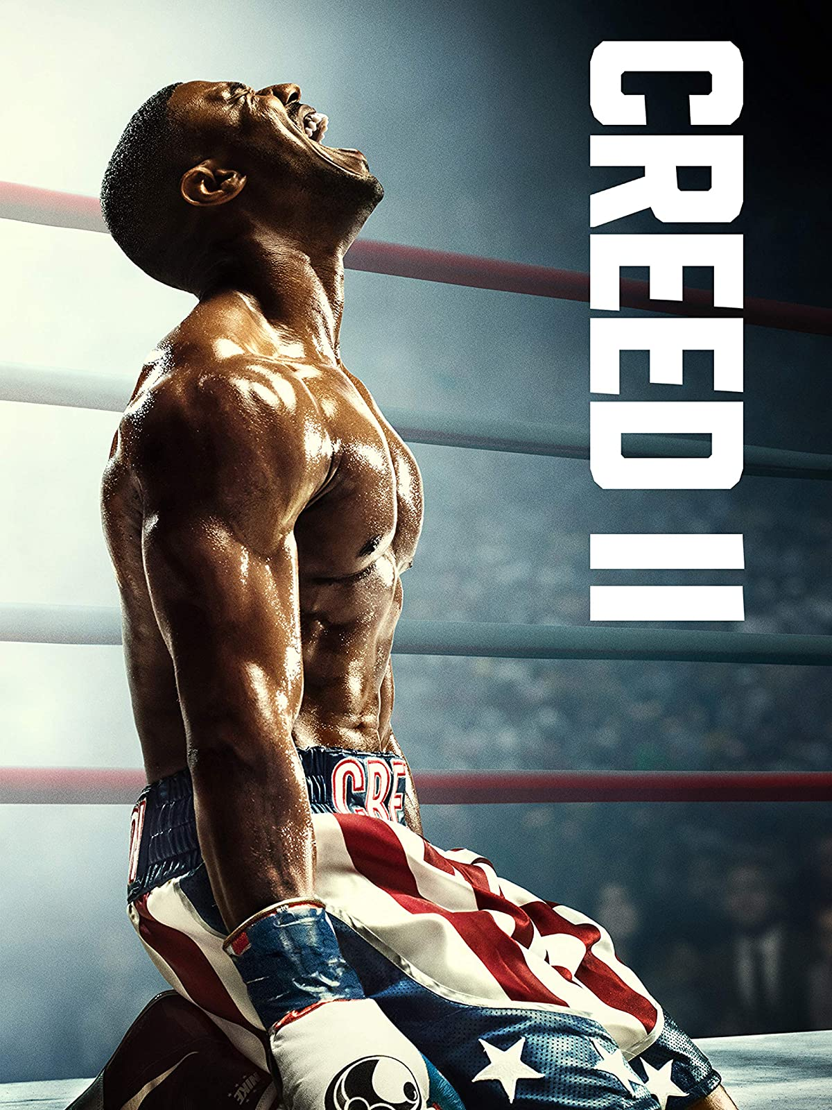 watch creed 2 online free reddit