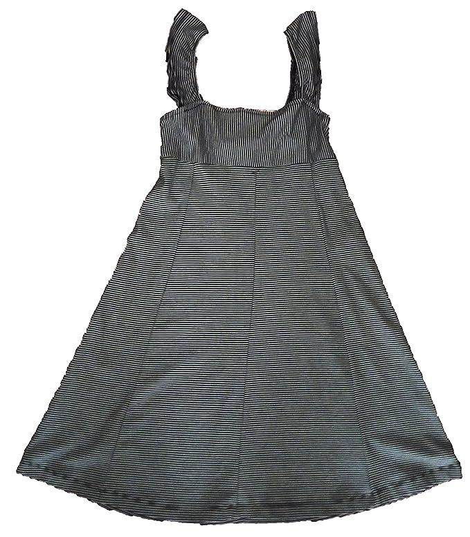 b0c5347af losan Creem - Vestidos - para niña 10 años: Amazon.es: Ropa y accesorios