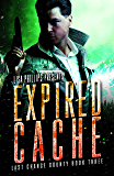 Expired Cache (Last Chance County Book 3)