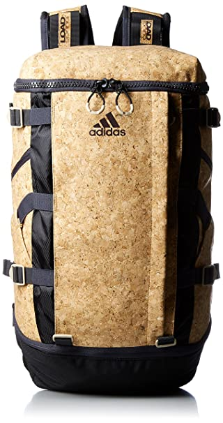 Adidas OPS CORK backpack 26 L OPS series BVW 62 AZ 6780  Amazon.ca   Clothing   Accessories b251f6a247f1e