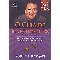 Pai rico o guia de investimentos