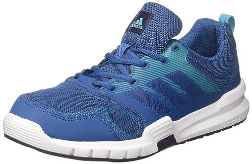 Herren Sneakers adidas Schuhe Adidas Essential Star M Herren