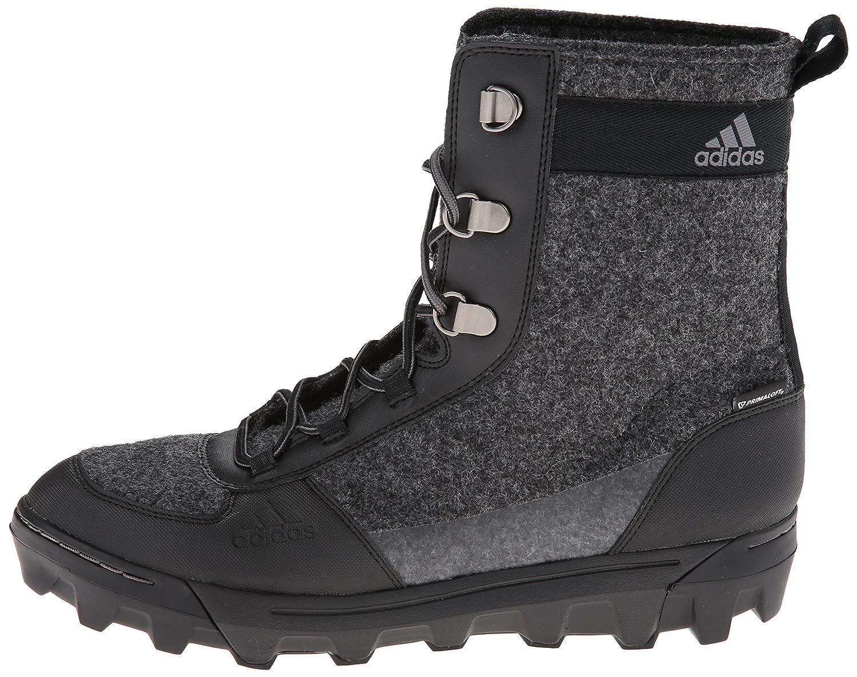 winter adidas