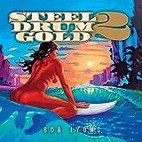 Steel Drum Gold II