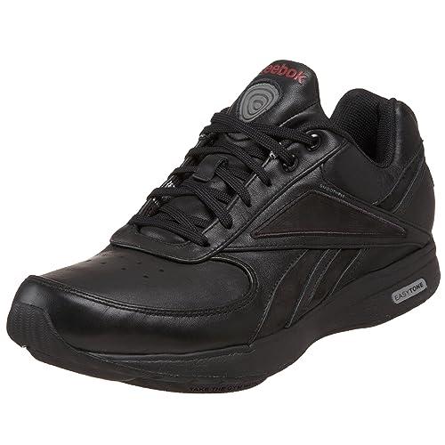 5fb67a39571a67 Reebok Men s Easytone Calibrator Walking Shoe