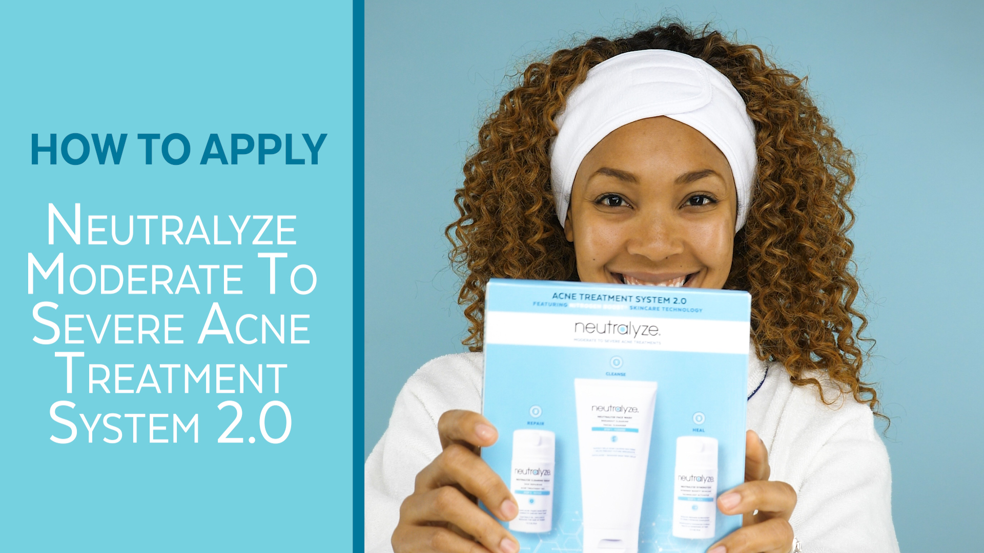 Neutralyze Acne Face Wash | Maximum Strength Facial Cleanser For Acne Prone Skin With 2% Salicylic Acid + 1% Mandelic… 6