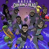 CHH Ain't Dead, Vol. 1