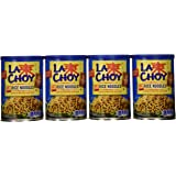 La Choy, Rice Noodles, 3oz Canister (Pack of 4)