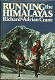 Running the Himalayas