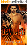 Devilish (Heavenly Sinners Book 1)