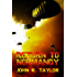 RETURN TO NORMANDY