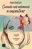A dos metros de ti: Amazon.es: Rachael Lippincott: Libros