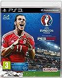 UEFA Euro 2016/Pro Evolution Soccer (PS3)